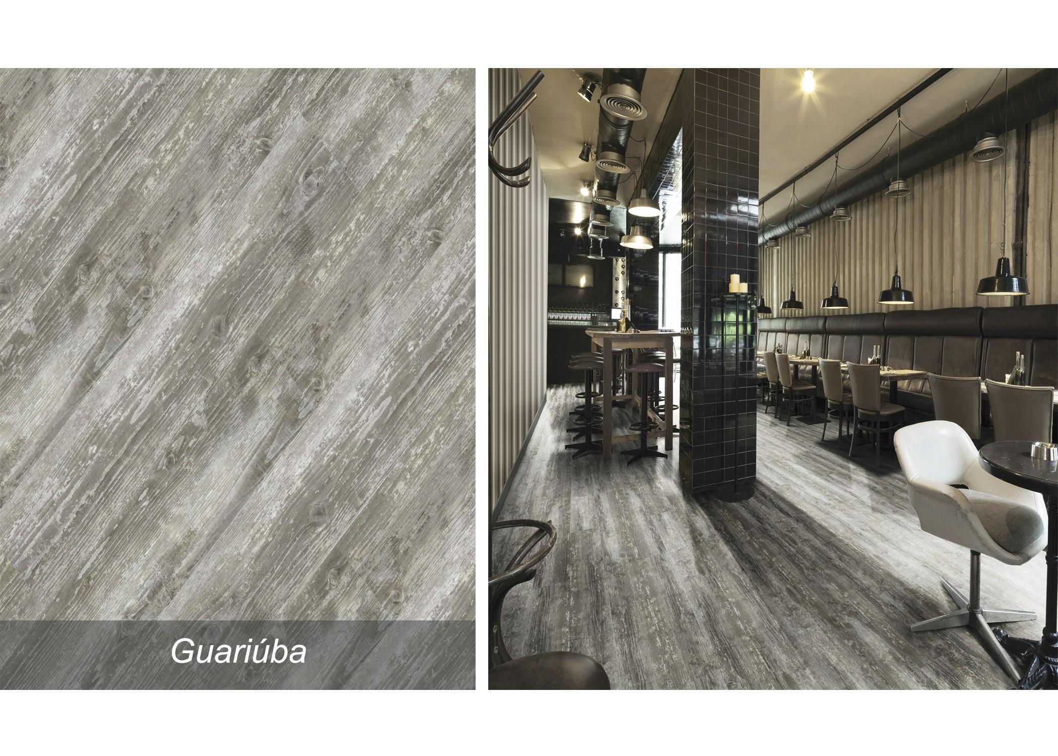 Piso Vin Lico Ambienta Studio Design Guari Ba Tarkett M Tarkett