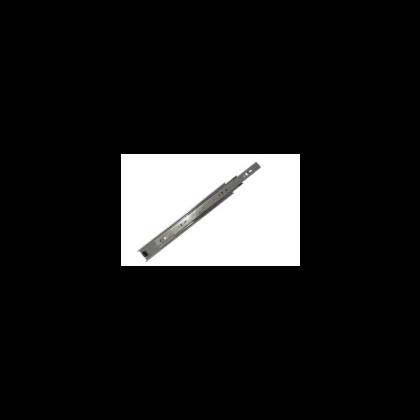 Corrediça Telescopica 1 Par IL3530 700 CT 45 1.0 Italy Line