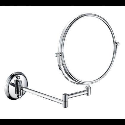Espelho Redondo EF L 6 E6515 Italy Line