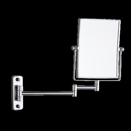 Espelho Quadrado 100x200 EF L 8 E6535 Italy Line