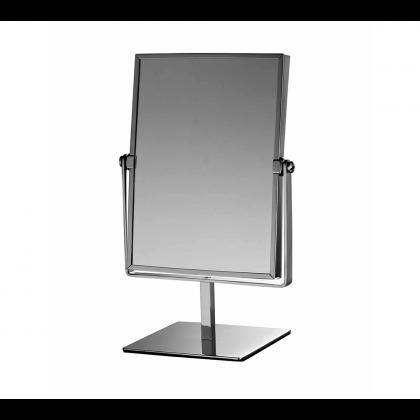 Espelho Retangular EM L 8 E6545 Italy Line