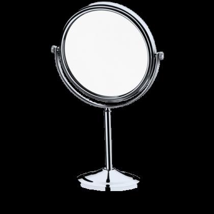 Espelho Redondo em L 8 E6560 Italy Line