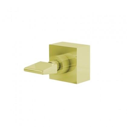 Acabamento Para Base Deca e Similares Dourado 509 1.1/2 DV210 Linha Prima 210 Fani