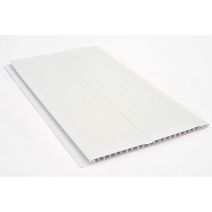 Forro PVC Branco 5 00X0 20X 008  Quimiplast