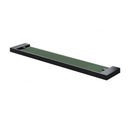 Porta Xampu Com Saboneteira 4710 554mm BL450 Linha Horus 450 Fani