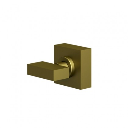 Acabamento Para Base Deca e Similares Dourado 509 3/4 DV450 Linha Horus 450 Fani