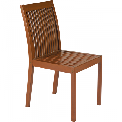Cadeira Fitt 10832072 Tramontina