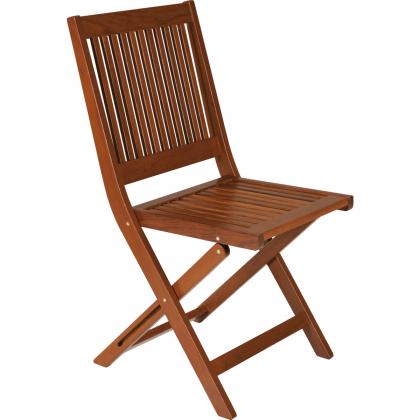 Cadeira Dobravel Fitt 10855072 Tramontina