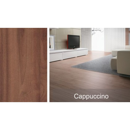 Piso Laminado Prime Cappuccino Eucafloor - m²