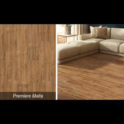 Piso Laminado Floorest Première Malta - Quick Step - M²