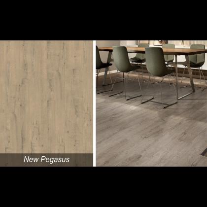 Piso Laminado Floorest Première New Pegasus - Quick Step - M²