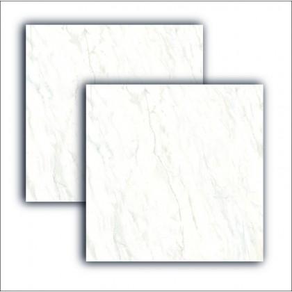 Piso Cerâmico Piguês 71x71cm Retificado Polido Extra Duragres