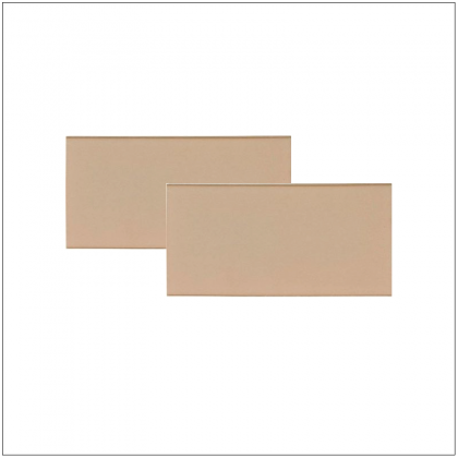 Piso Industrial Natural Nude 1009-1000 Gail